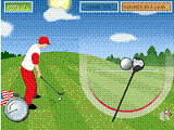 Ryder Cup Challenge