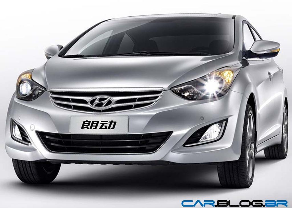 Autos Hyundai Elantra Usado Mercadolibre Chile.html | Autos Weblog