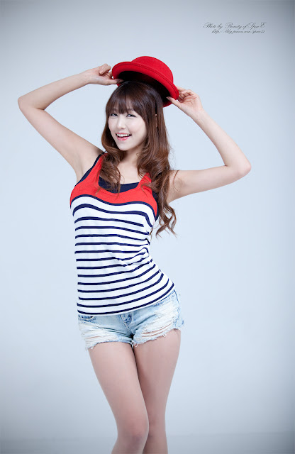 2 Lee Eun Hye-very cute asian girl-girlcute4u.blogspot.com