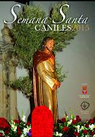 Semana Santa de Caniles 2015 - Joaquín Marín
