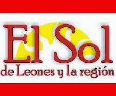 "REVISTA ""EL SOL"" EN PAPEL"