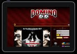 DominoQQ - Agen Poker Online Terpercaya Indonesia