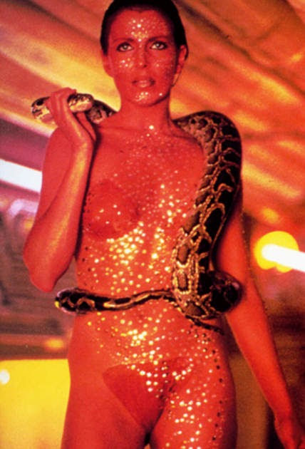 Uomo Girl: Joanna Cass... Sandra Bullock