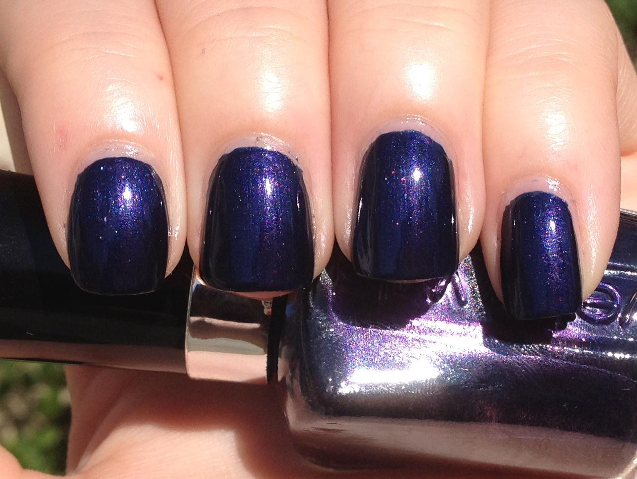 blue corner swatches - HD1292×972