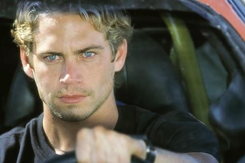 Fast And Furious 2001 Paul Walker In Memoriam: Paul Walk...