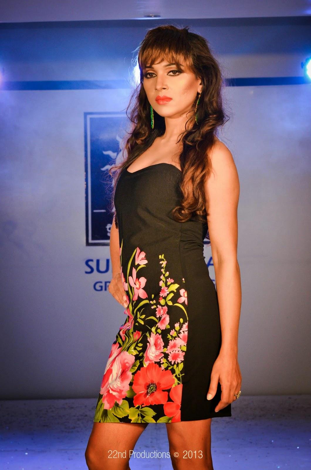 Rashmi Tharushi sexy