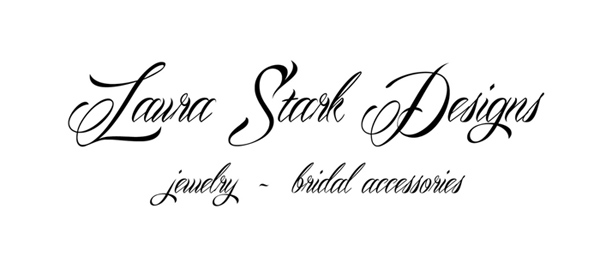 Laura Stark  ::  Jewelry Studio & Bridal Accessories