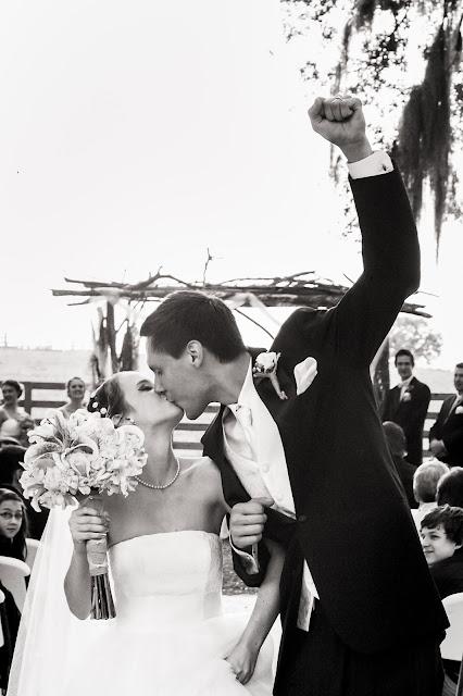 Wedding photographer Woodland California, Wedding photographer Davis California, Wedding photographer Vacaville California, Wedding photographer Sacramento California