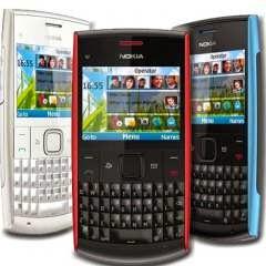 Harga Hp Nokia X2