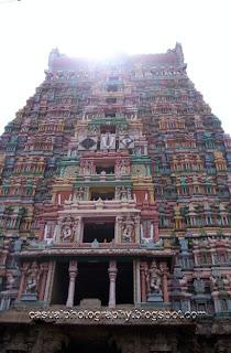 Srivilliputhur-Temple-Tamilnadu