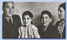 9 GENNAIO 1945 SAN DAMASCO (MO)