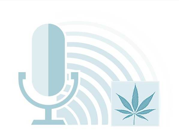Cannabis Potcasts