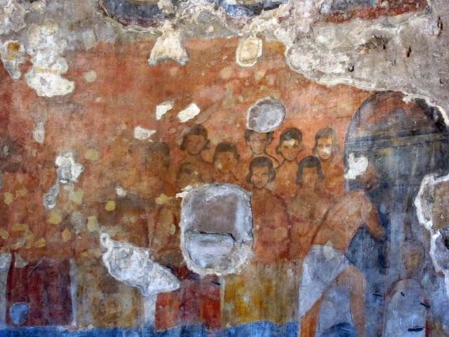 1000 images about byzantine sicily on pinterest sicily - Bagno ebraico siracusa ...