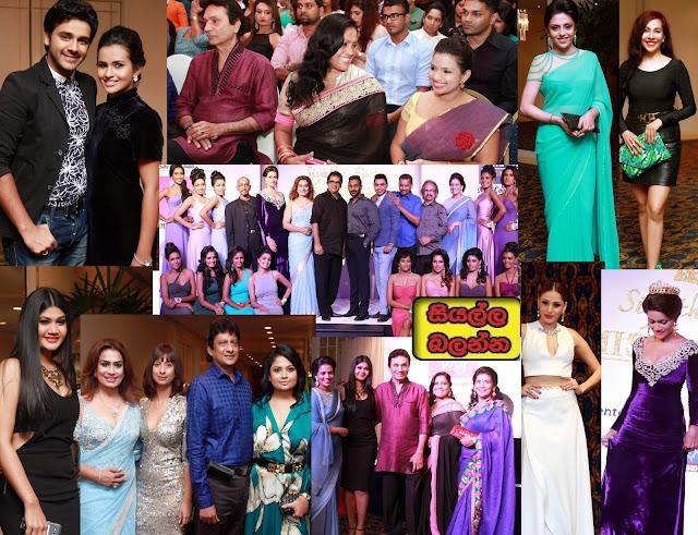 http://picture.gossiplankahotnews.com/2015/10/siyatha-facia-miss-world-sri-lanka-2015.html