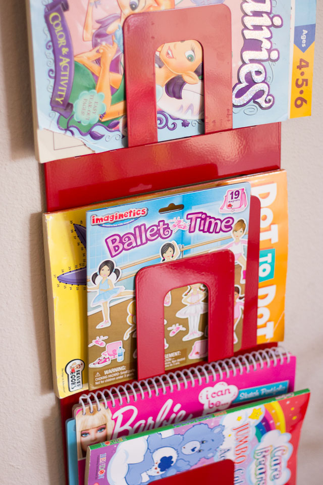 Thursday March 20 2014 & Must-Try Toy Storage Ideas | Design Improvised