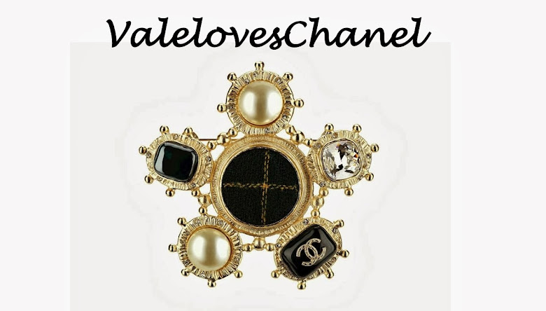 Valeloveschanel