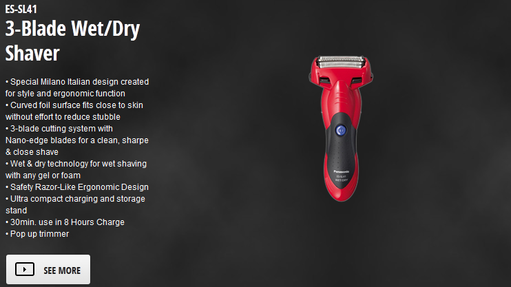 http://www.panasonic.com/in/consumer/beauty-care/male-grooming/shavers/es-sl41.html
