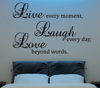 beautiful bedroom Quotation and Sayings