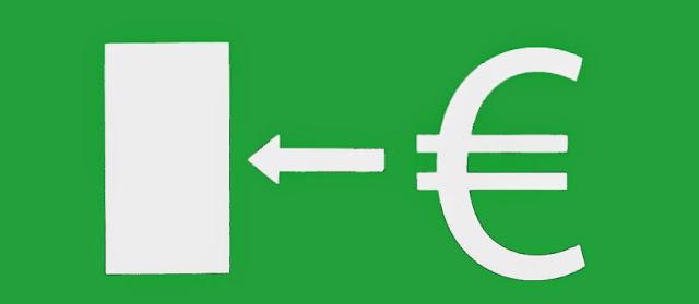 euro,