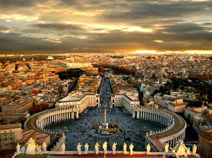 italia-orase-roma