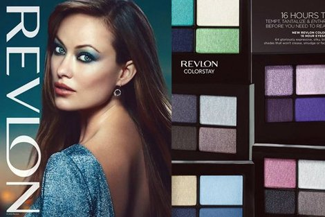 My Lovely Sister ♥ a blog with love: Review Revlon Age ...