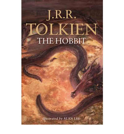 a summary of tolkiens hobbit An overview of tolkien's the hobbit features an author biography, list of characters, summary and analysis, and critical essays on the novel's themes.