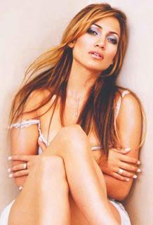 Jenifer Lopez sexy