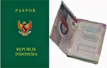 pembuatan paspor tki