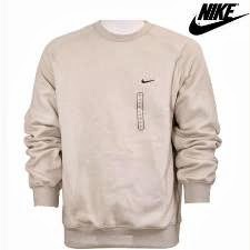 bluza barbat Nike