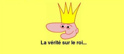 http://www.pour-enfants.fr/textes-a-trous/roi.htm