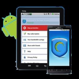 تحميل هوت سبوت شيلد للاندرويد 2013 Hotspot Shield VPN for Android 0.5.19 Hotspot%20Shield%20VPN