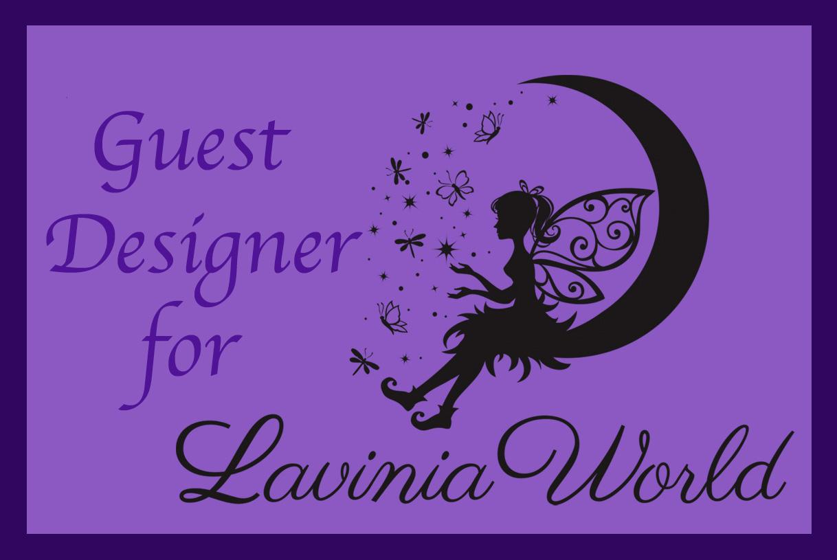 Lavinia World