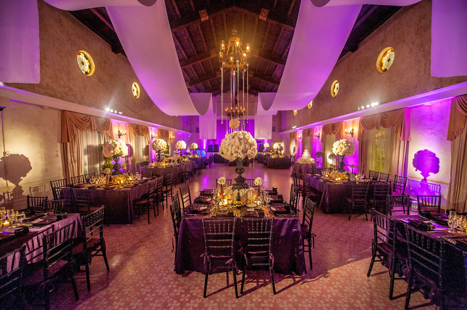 coral-gables-events