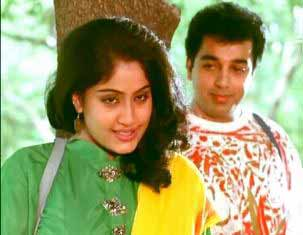 Watch Indran Chandran (1989) Tamil Movie Online