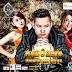 [Album] Diamond CD 25 || KhmerMusic 2015