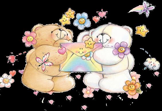 Teddy bear gifs ursinhos gif sevimli ayıcıklar gif