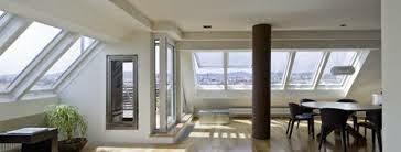 arredamenti moderni quale finestra da tetto o lucernario