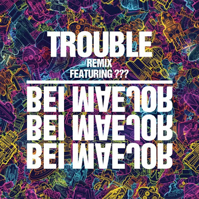Bei_Maejor-Trouble_Remix_(Explicit_Ver.)-WEB-2012-NAVER