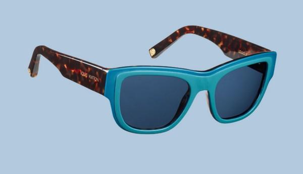 Louis Vuitton Gafas De Sol Precios