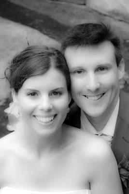 wedding photo sooke