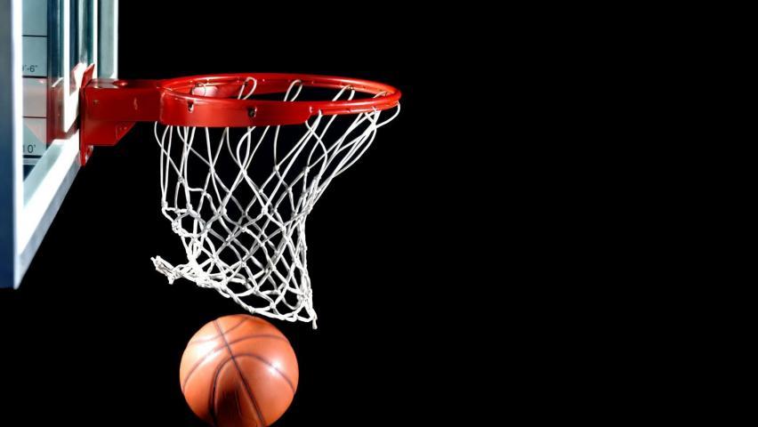 top hd wallpapers basketball hd wallpapers