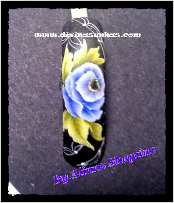 unhas-florais-dezembro-alinne-maquine2