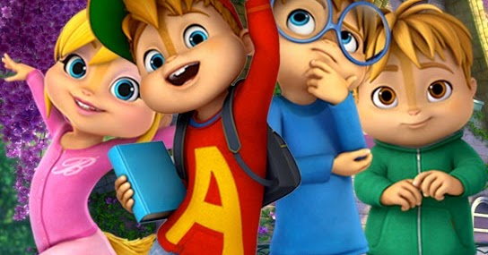alvin single parents Alvin and the chipmunks: the road chip is an animated drama-comedy following the amusing journey of alvin (justin long),  as well as single-parent families,.