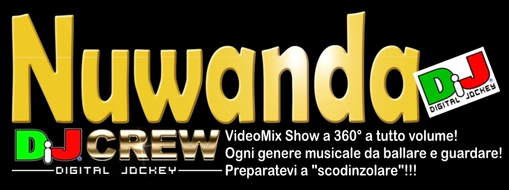 NUWANDA DiJ (Official)