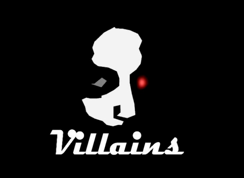 VTV Villains TV