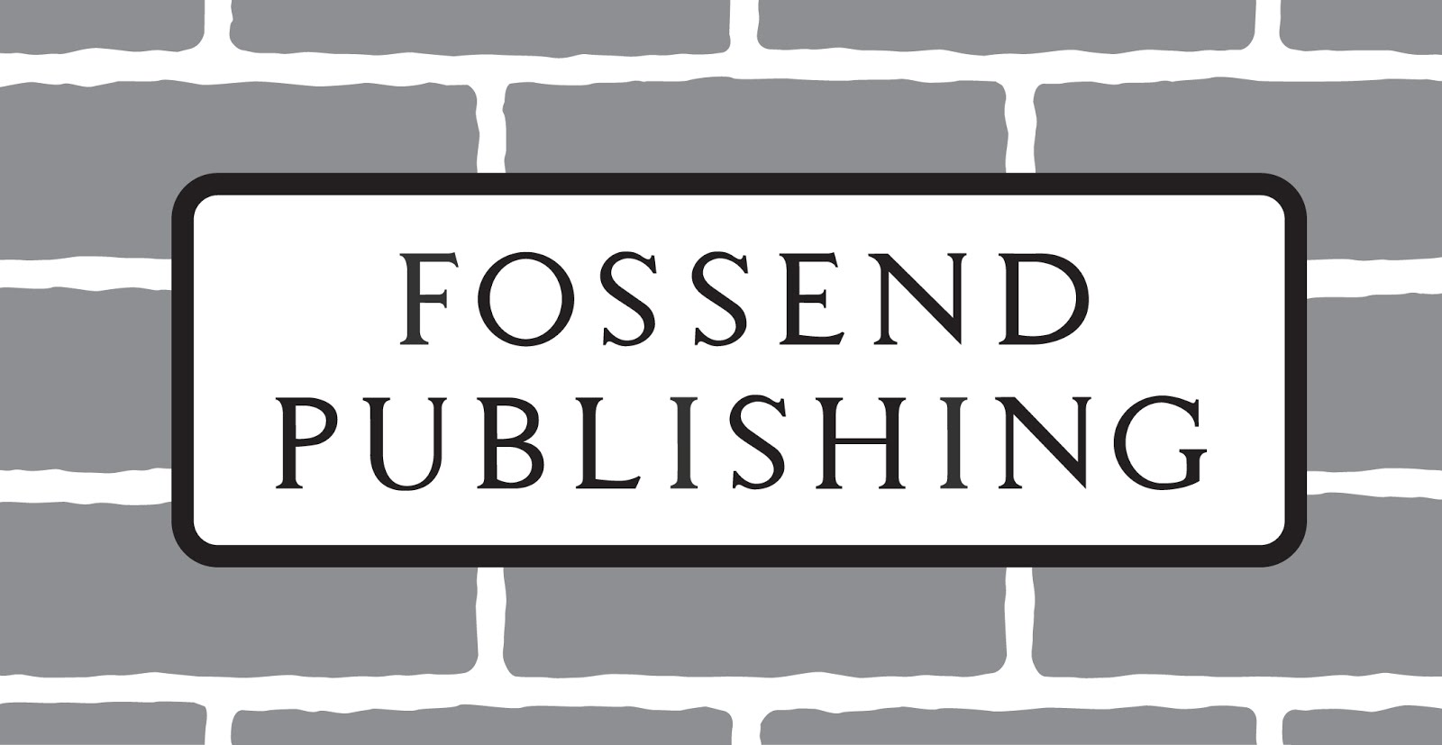 Fossend Publishing