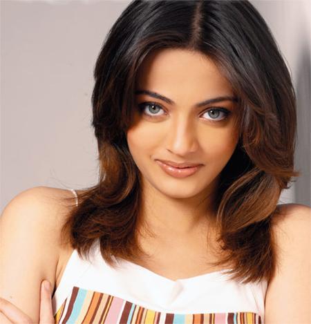hd simple wallpapers top indian beautiful girls