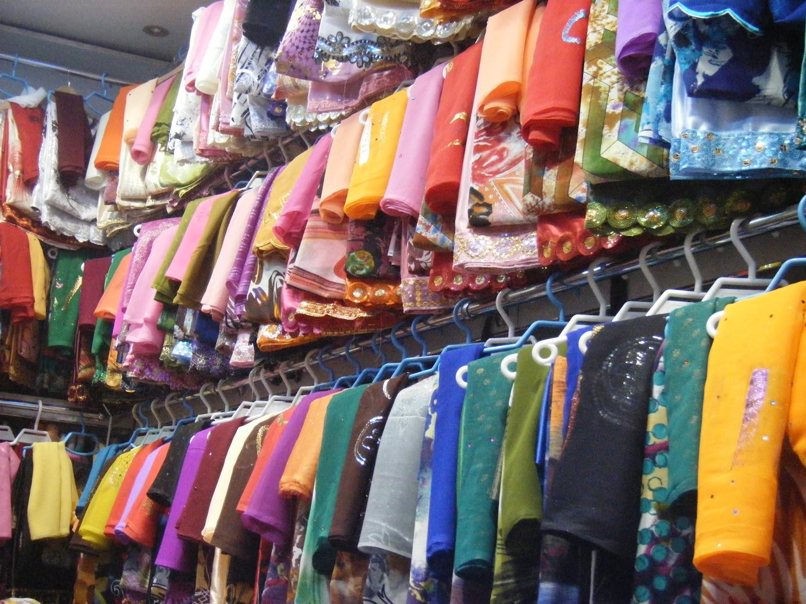 Dubai clothes online shopping