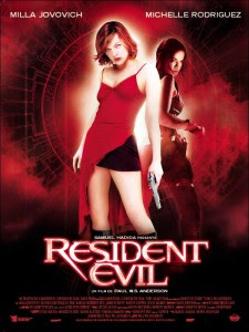 Resident Evil 2002 Tamil Dubbed Movie Watch Online