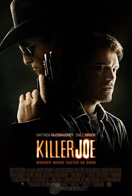 Killer Joe full movie free hd download